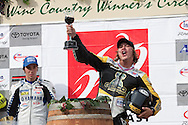 Infineon - Round 4 - AMA Pro Road Racing - AMA Superbike - Sonoma CA - May 14-16 2010.:: Contact me for download access if you do not have a subscription with andrea wilson photography. ::  ..:: For anything other than editorial usage, releases are the responsibility of the end user and documentation will be required prior to file delivery ::..