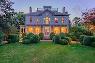 Nathan P. Howell house, Sag Harbor, NY Top 20
