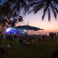 La Cabana Resort