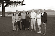 Michels Family