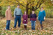 201024 Josh & Lauren Family