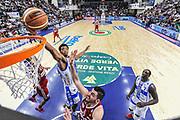 DESCRIZIONE : Campionato 2014/15 Dinamo Banco di Sardegna Sassari - Openjobmetis Varese<br /> GIOCATORE : Jeff Brooks<br /> CATEGORIA : Rimbalzo Special<br /> SQUADRA : Dinamo Banco di Sardegna Sassari<br /> EVENTO : LegaBasket Serie A Beko 2014/2015<br /> GARA : Dinamo Banco di Sardegna Sassari - Openjobmetis Varese<br /> DATA : 19/04/2015<br /> SPORT : Pallacanestro <br /> AUTORE : Agenzia Ciamillo-Castoria/L.Canu<br /> Predefinita :