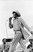 Dillinger live at Reggae Sunsplash