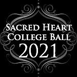 Sacred Heart College Ball 2021