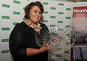Style Awards 2015