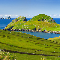 ****** <br /> <br /> Visit & browse through my Photography & Art Gallery, located on the Wild Atlantic Way & Skellig Ring between Waterville and Ballinskelligs (Skellig Coast R567), only 3 minutes from the main Ring of Kerry road.<br /> https://goo.gl/maps/syg6bd3KQtw<br /> <br /> ******<br /> <br /> Contact: 085 7803273 from an Irish mobile phone or +353 85 7803273 from an international mobile phone