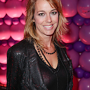 NLD/Amsterdam/20120330 - Emma Raising Fund Night, Marion Pauw