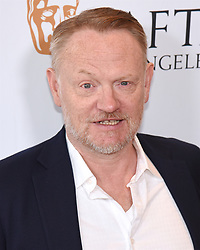 September 15, 2018 - Beverly Hills, California, USA - JARED HARRIS and ALEGRA HARRIS attends the 2018 BAFTA Los Angeles + BBC America TV Tea Party at the Beverly Hilton in Beverly Hills. (Credit Image: © Billy Bennight/ZUMA Wire)