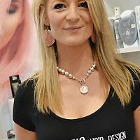 Caroline's Hair Design - Dromana