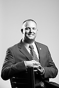 Jason Dodge<br /> Air Force<br /> E-5<br /> Aviation Operations<br /> Sept. 2002 - Sept. 2012<br /> OIF<br /> <br /> Veterans Portrait Project<br /> Alpharetta, GA