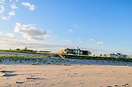 Beach, 67 Surfside, Bridgehampton, NY