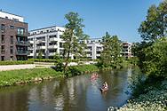 BPD Deutschland