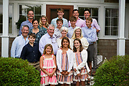 Duff 75th Birthday Family Celebration