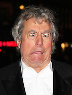 Terry Jones Monty Python Co-Founder and British Comedy Icon Dies at 77