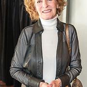 NLD/Amsterdam/20190414 - Uitreiking Annie M.G. Schmidt-prijs 2019,Gerrie van der Klei