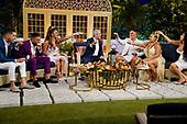 "August 29, 2021 - USA: Bravo's ""Shahs Of Sunset"" - ""Reunion"""