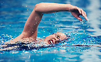 Swimmworldcup