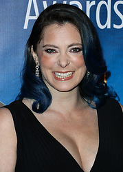 2019 Writers Guild Awards L.A. Ceremony held at The Beverly Hilton Hotel on February 17, 2019 in Beverly Hills, Los Angeles, California, United States. 17 Feb 2019 Pictured: Rachel Bloom. Photo credit: Xavier Collin/Image Press Agency / MEGA TheMegaAgency.com +1 888 505 6342