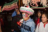 Mexico (all)