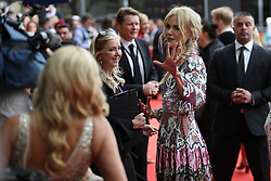 Nicole Kidman arrives on the red carpet for the Australian Academy Cinema Television Arts (AACTA) Awards at The Star, Pyrmont. 05 Dec 2018 Pictured: Nicole Kidman. Photo credit: Richard Milnes / MEGA TheMegaAgency.com +1 888 505 6342