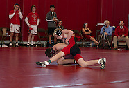 SPS Wrestling 18Jan17