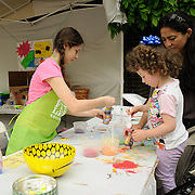 20140510 Fitler Square Spring Fair