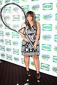 Arthur Ashe Day 2009 @ US Tennis Open held at Billie Jean Tennis Center on Aug. 23 2008