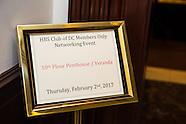 2017-02-02_Harvard Business School Club D.C. Networking Happy Hour @ U.S. Trust