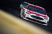 May 20, 2017: NASCAR Monster Energy All Star Race. RYAN<br /> BLANEY