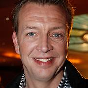 NLD/Hilversum/20101216 - Uitreiking Sterren.nl Awards,  Jannes