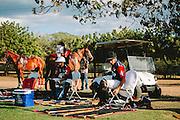Polo en Casa de Campo - Copa Semana Santa 2015 Editorial and Commercial Photographer based in Valencia, Spain |Portraits, Hospitality, News, Sports, Media Coverage for Events