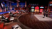"May 14, 2021 - CA: ABC's ""Shark Tank"" - Episode: 1221"