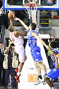 DESCRIZIONE : Roma Campionato Lega A 2013-14 Acea Virtus Roma Banco di Sardegna Sassari<br /> GIOCATORE : Goss Phil<br /> CATEGORIA : controcampo<br /> SQUADRA : Acea Virtus Roma<br /> EVENTO : Campionato Lega A 2013-2014<br /> GARA : Acea Virtus Roma Banco di Sardegna Sassari<br /> DATA : 26/12/2013<br /> SPORT : Pallacanestro<br /> AUTORE : Agenzia Ciamillo-Castoria/M.Simoni<br /> Galleria : Lega Basket A 2013-2014<br /> Fotonotizia : Roma Campionato Lega A 2013-14 Acea Virtus Roma Banco di Sardegna Sassari <br /> Predefinita :