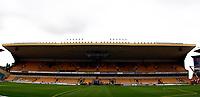 Football Barclays Premiership Mokineux Stadium Wolverhampton Wanderers v West Ham United  at  Molineux Stadium 15/08/2009 Credit: Colorsport / Kieran Galvin