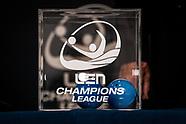 20201020 LEN Champions League Draw