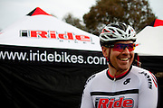 2011 Dirty Deeds Cyclocross Series Race 2