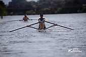 Rowing Outdoor