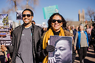 T. Rowe Price - MLK Day March