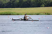 Race: 83  Event: Women's Single Sculls - Tier 3 - Heat<br /> <br /> National Schools Regatta 2018<br /> Sunday<br /> <br /> To purchase this photo, or to see pricing information for Prints and Downloads, click the blue 'Add to Cart' button at the top-right of the page. The Metropolitan Regatta 2018 The Metropolitan Regatta 2018 The Metropolitan Regatta 2018