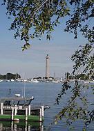 Put in Bay Lake Erie Islands Ohio
