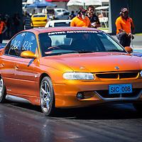 Richard Stevens - 2162 - Feral Racing - HSV VT Clubsport R8 - Super Street (S/ST)