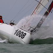 2021 Pole mini La Rochelle - entrainement hivernal