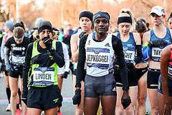 adidas<br /> NYRR NYC Half Marathon