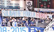 DESCRIZIONE : Cantu' Acqua Vitasnella Cantu' Sidigas Scandone Avellino<br /> GIOCATORE : tifosi<br /> CATEGORIA : pubblico<br /> SQUADRA : Acqua Vitasnella Cantu'<br /> EVENTO : Campionato Lega A 2015-2016<br /> GARA : Acqua Vitasnella Cantu' Sidigas Scandone Avellin<br /> DATA : 15/11/2015 <br /> SPORT : Pallacanestro <br /> AUTORE : Agenzia Ciamillo-Castoria/R.Morgano<br /> Galleria : Lega Basket A 2015-2016<br /> Fotonotizia : Cantu' Acqua Vitasnella Cantu' Sidigas Scandone Avellin<br /> Predefinita :