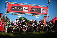 Image from the 2017 Ashburton Investments National MTB Series #NatMTB7 Kaapsehoop   Day2 - Captured by Daniel Coetzee from www.zcmc.co.za - 15.10.2017
