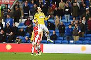 201214 Cardiff city v Brentford