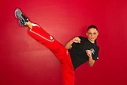 20110505 POR Karatekas