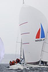 , Kiel - Kieler Woche 17. - 25.06.2017, J - 80 - GER 900 - Jim - Tim HUEMME - Kieler Yacht-Club e. V