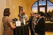 ¡Salud! The Oregon Pinot Noir Auction 2018, Willamette Valley, Oregon