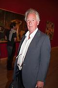 JOHN WONNACOTT, Edvard Munch, the Modern Eye. Tate Modern, 26 June 2012.